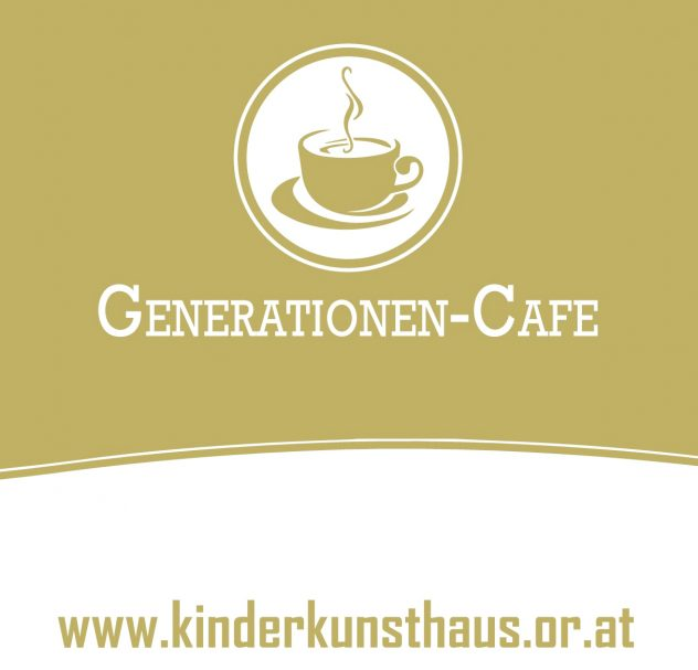 Logo Generationencafe´